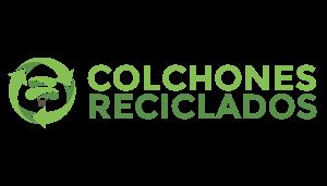 Colchones Reciclados